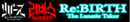 Rebirth-the-lunatic-taker-jke-logo-380x65.png