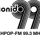 XHPOP-FM