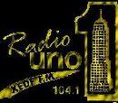 XEDF-FM