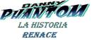 Logo Renace.png