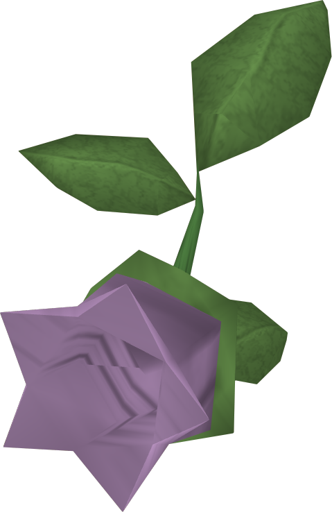 how to make weapon poison++ osrs