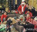 Christmas Story/Gallery
