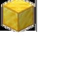 Kultakuutio
