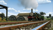 Maithwaite Thomas The Tank Engine Wikia