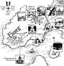 Karte des Landes.png