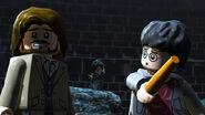 Sirius Black Brickipedia The Lego Wiki