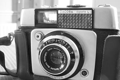 Dacora Dignette L - Camerapedia