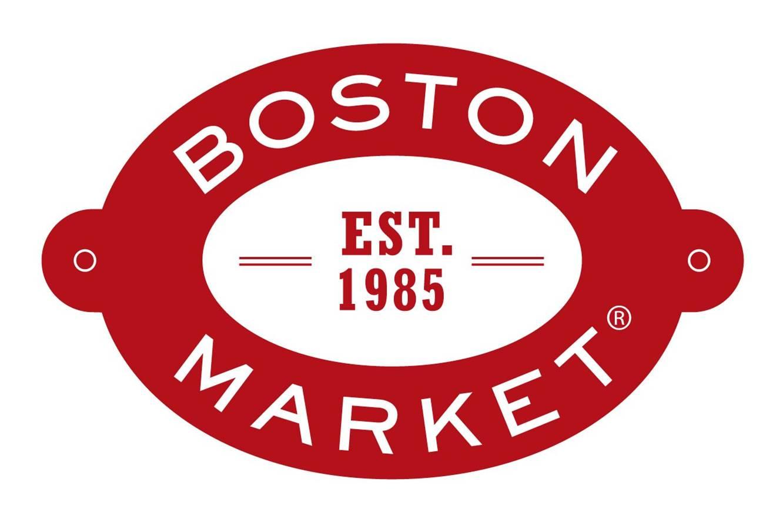 Boston Market - Logopedia, the logo and branding site