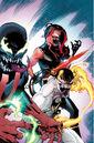 Defenders Vol 4 2 Venom Variant Textless.jpg