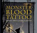 Lamplighter (book)