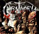Back from the Dead (Obituary album)