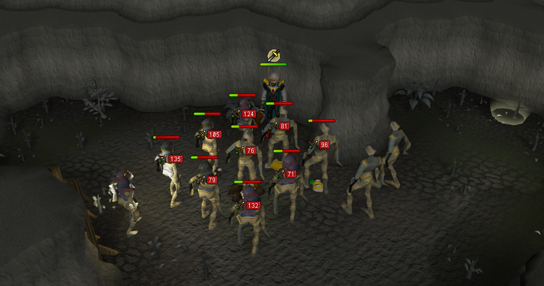 how to not die at winteetodt osrs