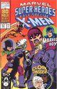 Marvel Super-Heroes Vol 2 7.jpg