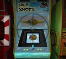 Nut Shots