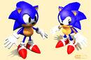 Sonic downloads.jpg