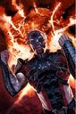 X-Men Die by the Sword Vol 1 4 Textless.jpg