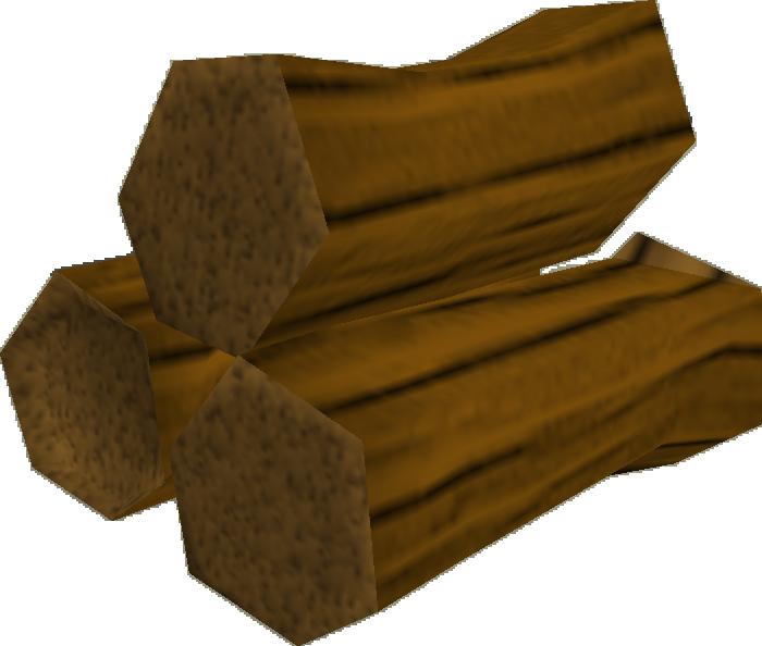 wood cutting guide runescape 2002
