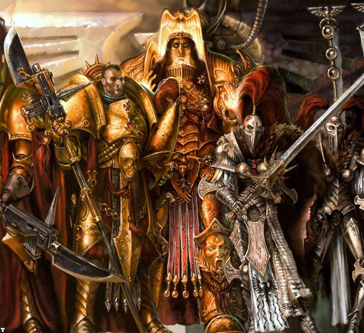 god game empire 2