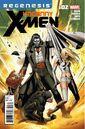 Uncanny X-Men Vol 2 2.jpg