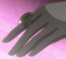Maestro's ring