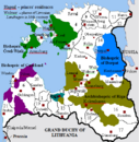 Livonia in 1534.png
