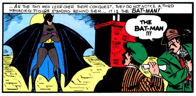 Detective comics vol 1 27 dc comics database