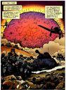 Hitler's Testicle Rifle Brigade 001.jpg
