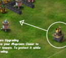 Map Room/Guide
