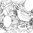 The Sky Dragon and Slayer.jpg
