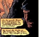 Louis Zatara Elseworld's Finest mentioned.jpg