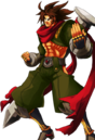 Bang Shishigami (Continuum Shift, Character Select Artwork).png