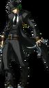 Hazama (Continuum Shift, Character Select Artwork).png
