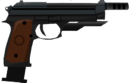 Venom MP93R.png