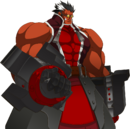 Iron Tager (Story Mode Artwork, Normal).png