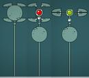 Puzzle de las trampas en bucle