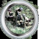 Badge-3008-3.png