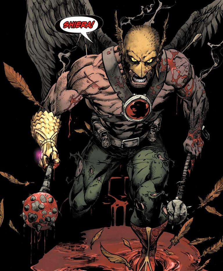 http://img2.wikia.nocookie.net/__cb20111127233312/marvel_dc/images/c/c6/Hawkman_0017.jpg