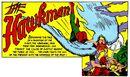 Hawkman 0037.jpg