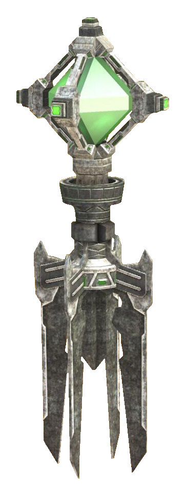 Halo3-Regenerator-transparent.png