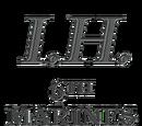Sexto de Marines