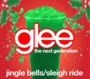 Jingle Bells/Sleigh Ride