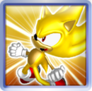 Golden-flash-ps3-trophy-3661.jpg.png
