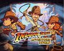 AdventureWorld.jpg
