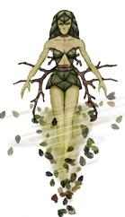 Tree spirit the runescape wiki
