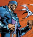 Kabar Brashir (Earth-616) X Men Apocalypse vs Dracula Vol 1 2 002.png
