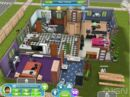 First-details-on-the-sims-freeplay-20111123115130772 640w.jpg