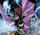 Batgirl (User:Leader Vladimir)