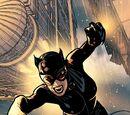 Catwoman (User:Leader Vladimir)