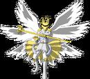 ShinKitsumon