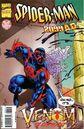 Spider-Man 2099 Vol 1 38.jpg